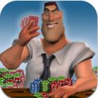 Poker With Bob logo