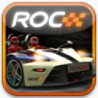 Race Of Champions World logo