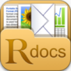 ReaddleDocs logo
