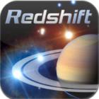 Redshift - Astronomy logo
