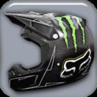 Ricky Carmichael's Motocross Matchup Pro logo