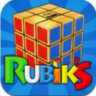 Rubik logo