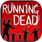 Running Dead logo