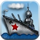 Sea Battle Classic logo