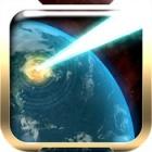 Sentinel 2: Earth Defense logo