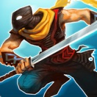 Shadow Blade logo