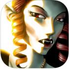Shadow Vamp logo