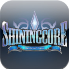 Shining Core logo