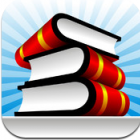 ShortBook logo