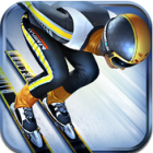 Ski Jumping Pro logo