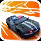 Smash Cops Heat logo