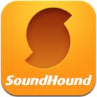 SoundHound logo