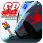 Speedway Racers logo