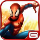 Spider-Man: Total Mayhem logo