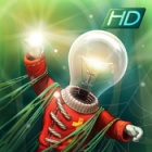 Stay Alight HD logo