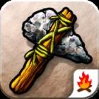 Stone Age: The Board Game logo