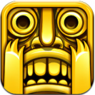 Temple Run logo