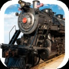 Trainz Driver 2 with World Builder логотип