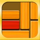 Unblock Me logo