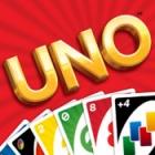 UNO™ logo