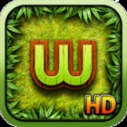 Woozzle HD logo