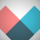 Zengrams логотип