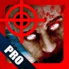 Zombie Tales PRO logo