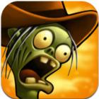 Zombie West logo