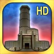 The Magic Castle HD – Mystery Adventure logo