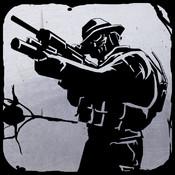 Trigger Fist logo