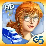 Virtual City HD (Full) logo