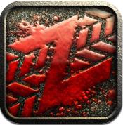 Zombie Highway logo