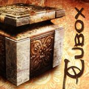 Cubox logo