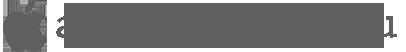 logo appsforiphone.ru