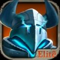 4 Kingdoms Elite logo
