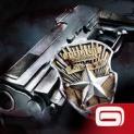 9mm логотип