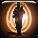 Combat Mission logo