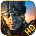 Medieval Battlefields (Full) logo