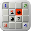Minesweeper Q Premium logo