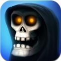 Minigore 2: Zombies logo