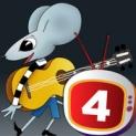 Мультконцерт 4 логотип