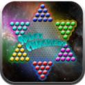 SpaceCheckers logo