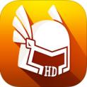 Tower Dwellers HD logo