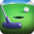 3D Mini Golf Challenge logo