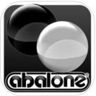 Abalone® logo