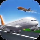 Airport Simulator logo