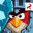 Angry Birds Epic logo