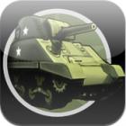 Battle Academy logo