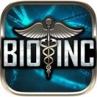 логотип Bio Inc. Platinum