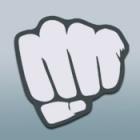 Бомж: Симулятор жизни логотип